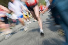 Beginner Marathon Training Mistakes