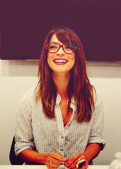 Kristin Kreuk best known for her roles as Lana Lang in the Superman-inspired television series Smallville.