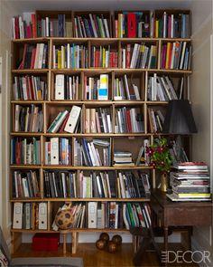 Worldly Wise: Christopher Gow's Manhattan Apartment