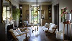 Linie design studio katalog   Bytový textil, tapety na zeď, záclony, závěsy, bytové doplňky  Těšíme se na návštěvu