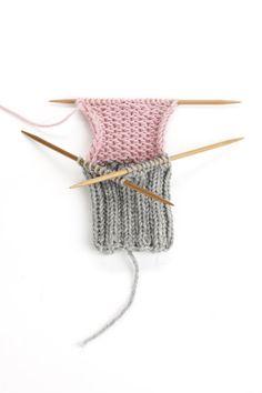Crochet Socks, Slippers, Knitting, Diy, Accessories, Crocheting, Fashion, Tricot, Crochet