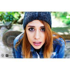 Sharon photo shoot http://ift.tt/2fJeXUq - http://ift.tt/1HQJd81