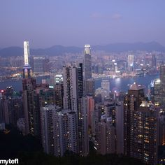 We. Simply. Love. Hong Kong. We're sure you will too! #HKG HKGlife #TEFLinHK #TEFLinHongKong #HongKongliving #discoverHongKong #Travel #Explore #Adventure #JobsinHongKong #HongKongadventure #getoutthere #Asia #SouthChinaSea Tefl Certification, Teaching English, New York Skyline, Adventure, Travel, Viajes, Adventure Game, Trips, Adventure Books