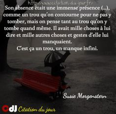 http://www.citation-du-jour.fr/theme/citation-absence/