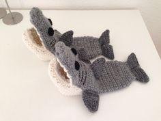 Hajsokker