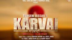 http://jattlyrics.com/karvai-lyrics-tarsem-jassar/