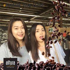 Altura Coffee Festival 2017 Pearl Earrings, App, Photos, Fashion, Pearl Studs, Pictures, Moda, La Mode, Apps