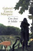gabriel garcia marquez, Livros na Fnac.pt