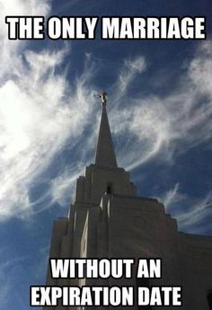 Try not to take yourself too seriously this Valentine's season with these 15 hilarious Mormon Valentine's Day memes on love, dating, and relationships. Mormon Humor, Mormon Quotes, Lds Quotes, Church Memes, Church Quotes, Temple Quotes, Lds Memes, Later Day Saints, Lds Church