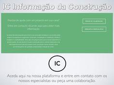 IC - InfoConstrução (@info_construcao)   Twitter