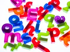 Spotting Dyslexia in Preschoolers