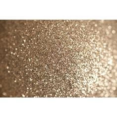 Free Stock Photo 11203 Abstract Gold Glitter Background ❤ liked on Polyvore featuring backgrounds and filler