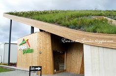 Floriade-2012-3.JPG (800×526) pinned by @dakwaarde