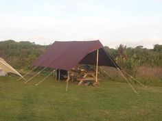 Tremorvu Campsite, Camping, Touring, Glamping & Self Catering Holidays close to the sea in Cornwall - Bell Tents River Camp, Rocky River, West Cornwall, Bell Tent, Camping Glamping, Campsite, Sun Lounger, Touring, Outdoor Gear