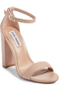 cb489850e999  stevemadden  shoes  sandals Shoes Sandals