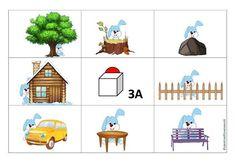 ОНР. Дизартрия Prepositions, Math Worksheets, Speech Therapy, Felt Crafts, Playroom, Preschool, Kids Rugs, Teaching, Wall Photos