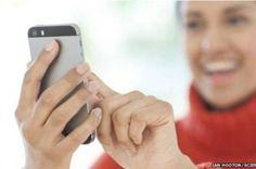 Olá a todos! O consumidor já pode reclamar de telefônicas por aplicativo de celular. #Anatel lançou dispositivo gratuito para sistemas Android, iOS (Apple iPhone) e Windows Phone. O consumidor que vive com problemas com as operadoras de telefonia fixa e móvel no Brasil já pode fazer suas reclamações diretamente pelos smartphones. #Brasil #consumidor