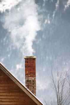 Save Energy and Heating Costs for Winter, from Extreme How To mag