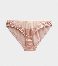 French-Girl Secrets for Buying Lingerie via  WhoWhatWear Underwear Shop 8b7c4ac4b8d
