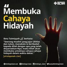 http://nasihatsahabat.com #nasihatsahabat #mutiarasunnah #motivasiIslami #petuahulama #hadist #hadits #nasihatulama #fatwaulama #akhlak #akhlaq #sunnah #aqidah #akidah #salafiyah #Muslimah #adabIslami #DakwahSalaf # #ManhajSalaf #Alhaq #Kajiansalaf #dakwahsunnah #Islam #ahlussunnah #sunnah #tauhid #dakwahtauhid #alquran #kajiansunnah #keutamaan #fadhilah #MembukaCahayaHidayah #AmalanIkhlasdanJujur #hidayah #petunjuk