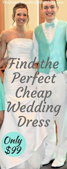 How to Find the Perfect Cheap Wedding Dress Wedding Music, Free Wedding, Diy Wedding, Wedding Ideas, Inexpensive Wedding Centerpieces, Cheap Wedding Dress, Wedding Dresses, Classy Wedding Invitations, Wedding Stationery