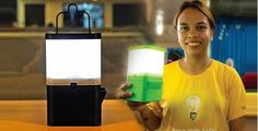 Filipino siblings invent lamp that runs on just water and salt—and it can last for 8 hours straight! Glass Bottle Crafts, Glass Bottles, Modern Farmhouse Lighting, Feel Good News, Make A Lamp, Water Energy, Circular Economy, Salt And Water, Water 3