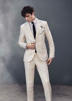 Tiger of Sweden suit Specter Suits 45200d42dd9