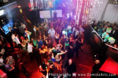 #Mitzvah #Party Picture by #DominoArts #Photography (www.DominoArts.com)