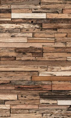 Download WoodStyle2017-01 wallpaper by druffix2 - 40 - Free on ZEDGE™ now. Browse millions of popular a3 Wallpapers and Ringtones on Zedge and personalize your phone to suit you. Browse our content now and free your phone