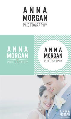 Ian Davenport                                              • 3 days ago                                                                                                   Logo Design: Anna Morgan Photography