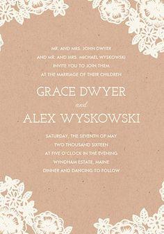 lace_and_kraft_wedding_invitations