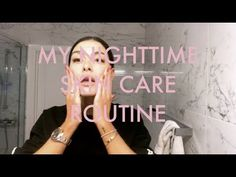 20:08My Morning Skincare Routine!KGMTL43 χιλ. προβολές19:23MY EVERYDAY MAKEUP ROUTINE! WARNING I AM NOT A PROFESSIONAL!KGMTL59 χιλ. προβολές20:46A DAY IN THE LIFE OF MY STOMACH! WHAT I EAT IN A DAYKGMTL28 χιλ. προβολές30:24FROM FRIZZY TO FABULOUS! MY HAIR CARE ROUTINE & JOURNEY!KGMTL16 χιλ. προβολέςHOW I LOST 50LBS AND KEPT IT OFF! MY WEIGHT LOSS STORY!!KGMTL65 χιλ. προβολέςPallette Series| Η παλέτα γαμοβάφτιση Urban Decay - Backtalk | BEAUTYLEAKS by JuLBeautyLeaks by JuLΣυνιστάται για…