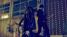 Fan Film - Daredevil and Blade vs Vampires Video We hope you enjoy this fan