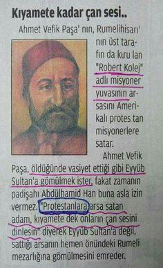 Allah Islam, Knowledge, 1, Dojo, Ottomans, Basin, Bandana, Istanbul, Blog