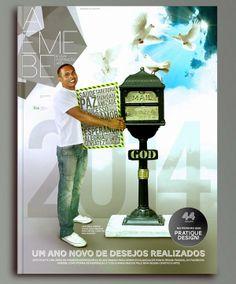 #AEMEBE edição 44 facebook.com/aemebe Make a toast, make a wish and happy new year!!!