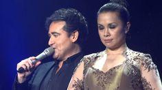 """Time to Say Goodbye"" - Il Divo and Lea Salonga"
