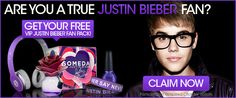 Are you a JB Fan?