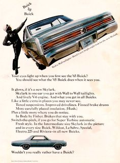 1965 Buick Ad-14