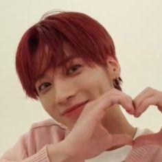 Emo, Kids Icon, Trending Topics, Kpop Groups, K Idols, South Korean Boy Band, Boyfriend Material, Pretty Boys, Entertainment