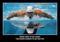 Swim motivational posters | 1000x1000.jpg