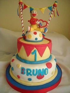 tortas de piñon fijo - Buscar con Google