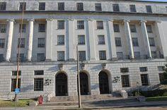File:U.S. Post Office and Courthouse, Vicksburg, MS IMG 7016.JPG