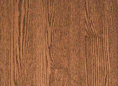 Red Oak Brandy by Vintage Hardwood Flooring  #hardwood #hardwoodflooring  #redoak