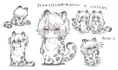 Anime Child, Anime Art Girl, Silver Ash, Hidden Art, Art Station, Comic Games, First Art, Looks Cool, Cartoon Styles