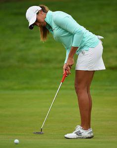 488 Best The Lady Golfer Images On Pinterest Ladies Golf Golf