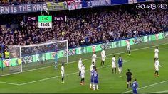 Chelsea vs Swansea 3-1 - Goals & Extended Highlights 25/02/2017 HD Chelsea vs Swansea 3-1 - Goals & Extended Highlights 25/02/2017 HD Chelsea vs Swansea 3-1 Goals & Extended Highlights -- Chelsea-Swansea 25/02/2017 HD