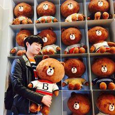 @jay2ssung 내 마음의 꽃비 지은성 인스타그램 : 네이버 블로그