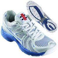 45 Las Zapatos Mejores Calzado Im��genes Y Calzado Cricket En Pinterest De dRaRrq
