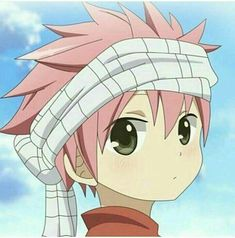 Natsu from fairy tail Fairy Tail Meme, Fairy Tail Nalu, Image Fairy Tail, Fairy Tale Anime, Fairy Tail Ships, Fairy Tail Fotos, Arte Fairy Tail, Fairy Tail Guild, Manga Anime