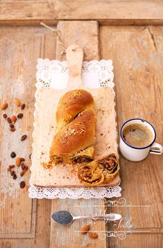 23 tipov na sladkú desiatu - Moje Jedlo Camembert Cheese, Dairy, Food, Meals